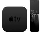 Ремонт AppleTV